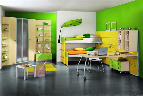 what is the best interior house paint bedroom what is the best colorful bedrooms paint design