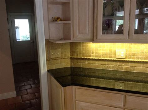 pretty travertine backsplash ideas savary homes