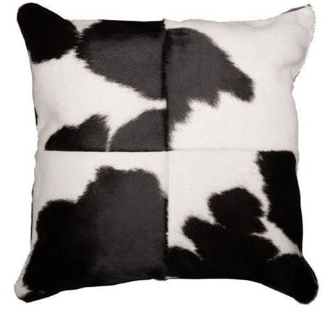 Cowhide Cushions Australia - 19 best images about our range of cowhide cushions on
