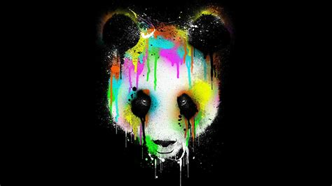 wallpaper keren zedge panda 3d hd wallpapers panda 3d desktop backgrounds hd