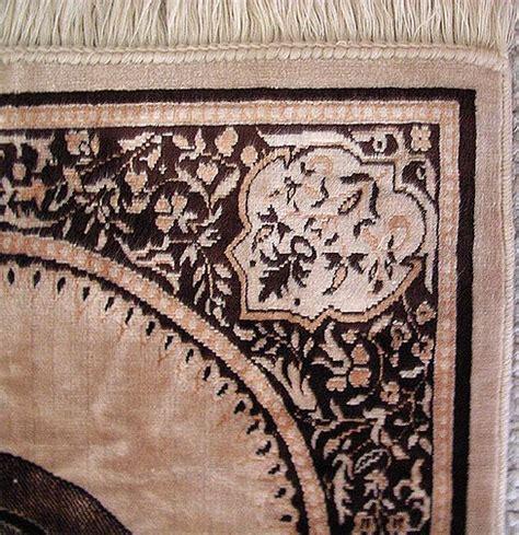 prayer rugs from saudi arabia prayer rugs from saudi arabia how muslims use prayer rugs three elderly praying on their