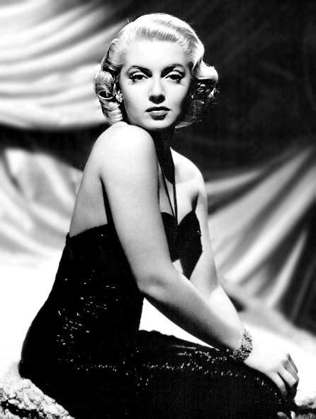 list of old hollywood actors and actresses doookin classic hollywood actresses