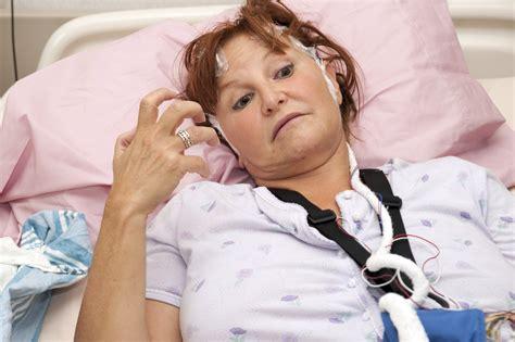 a stroke five healthy lifestyle habits may cut stroke risk in