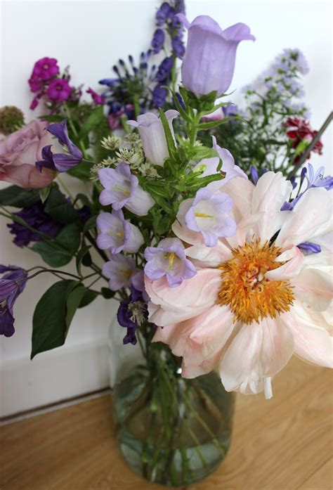 Flower Delivery Service flower delivery services driverlayer search engine