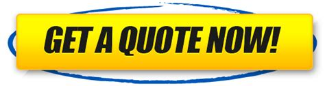 Anytime Plumbing Colorado Springs by Anytime Plumbing Drain Plumbers Colorado Springs Colorado