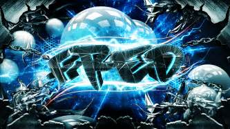 cool future wallpapers free download
