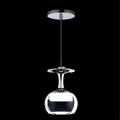 Modern Led Lighting Light Fixtures Led Chandelier S L Brief Style Modern Led