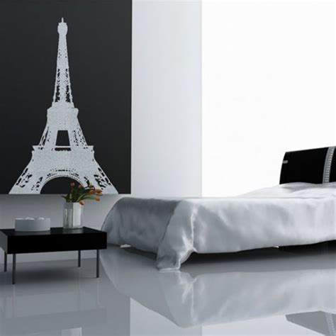 paris wallpaper for bedroom paris inspired wallpaper wallpapersafari