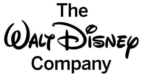Walt Disney World Also Search For The Walt Disney Logos