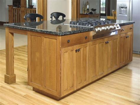 Bar Island For Kitchen Kitchen Island Designs Kitchen Islands With Breakfast Bar Island Home Designs Mexzhouse