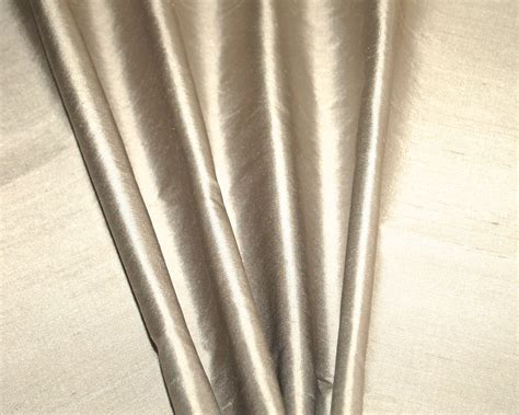 washing silk curtains caring dupioni silk curtains creative home decoration
