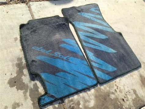 Honda Sol Carpet honda sol floor mats floor matttroy