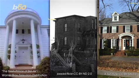 brady bunch house  sale    kvuecom