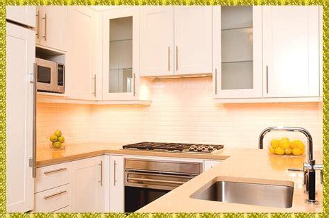 fotos ideas hogar  cocinas pequenas grandes cocinas