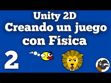 unity tutorial angry birds full download tutorial unity 5 sistema simples angry birds