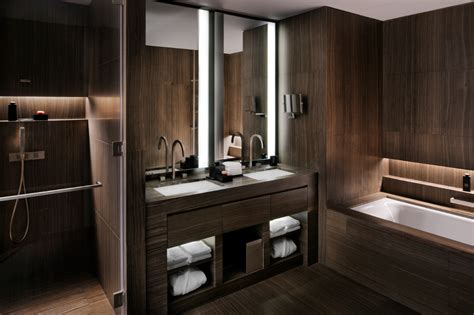 Armani Home Interiors by Viewerall Interiors Of Armani Hotel Dubai Burj Khalifa