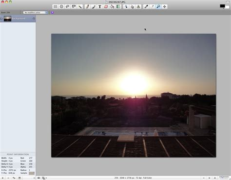 canon video editing software free download full version free photo editing software what digital camera