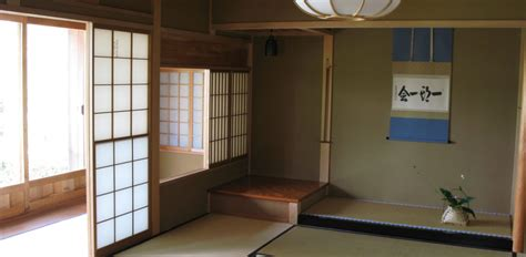 guide to japanese apartments floor plans photos and