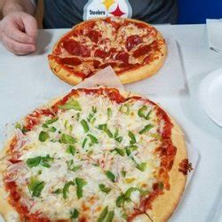 pizza house gettysburg pizza house 18 rese 241 as pizzer 237 a 71 w lincoln ave gettysburg pa estados