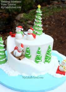 best 25 winter cakes ideas on pinterest christmas cake decorations christmas birthday cake