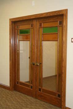 Interior Doors Buffalo Ny Custom Kitchen Cabinets And Countertops Buffalo Ny Quaker Millwork Custom Cabinetry
