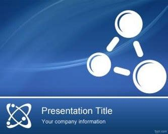 free ppt templates for ngo 60 influential powerpoint templates for free download