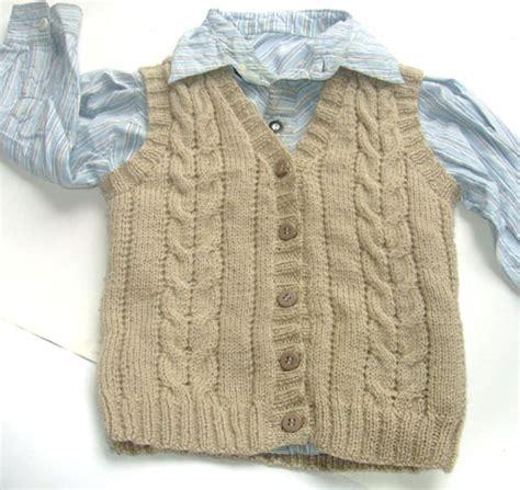 kz ocuk hrka modelleri rg rg modelleri rg evi ocuklara sveter modeli ocuk ve bebek kazak ve hrka