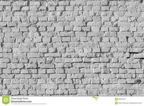 pattern white brick white brick wall pattern royalty free stock photography