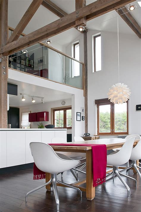 loft space ideas loft decorating ideas five things to consider