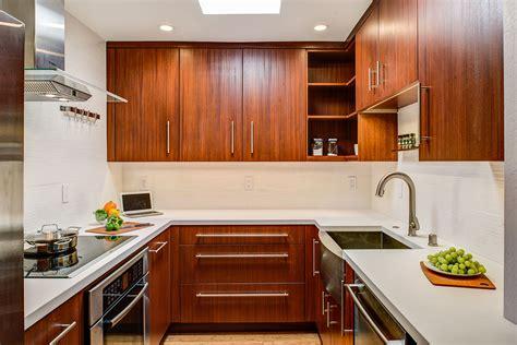 kitchen cabinets design in san francisco gilmans contemporary kitchen cabinets san francisco gilmans
