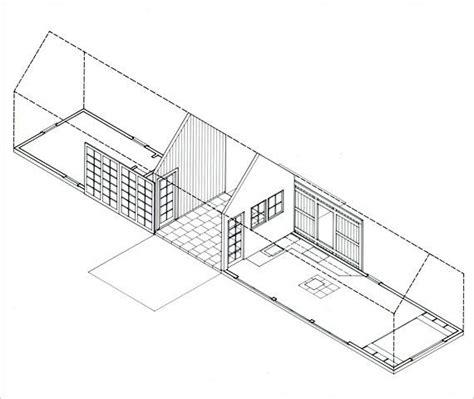william turnbull architect havens south designs loves architect william
