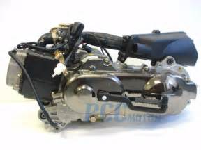 manuales scooter motor gy6 otros taringa