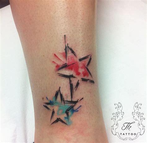 splash tattoo peste 25 dintre cele mai bune idei despre tatuaje fete pe