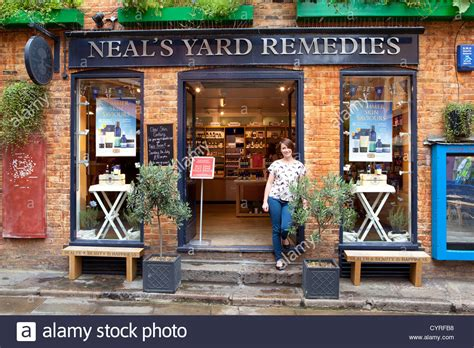 shop in covent garden neal s yard remedies shop in seven dials covent garden