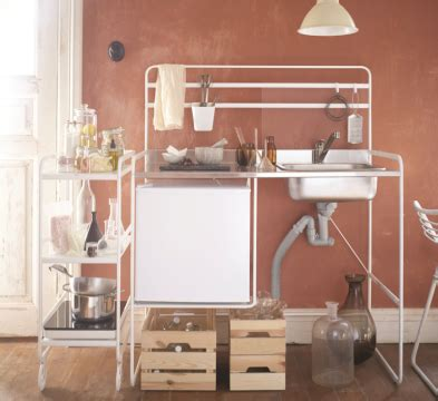 mini cuisine 駲uip馥 ikea ikea va vendre une mini cuisine 224 100 euros