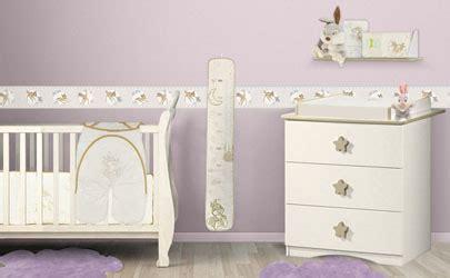 chambre bébé aubert quelques liens utiles