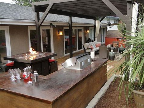 Outdoor : Outdoor Bar Patio Designs Outdoor Patio Designs