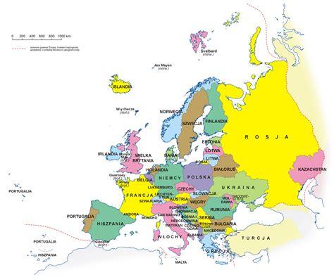 serbia szwajcaria europa państwa świata