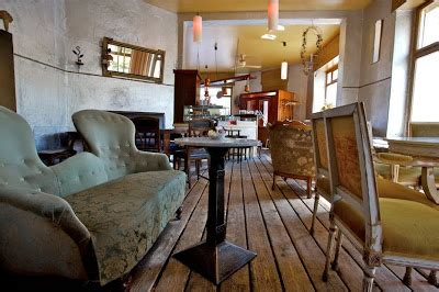 wohnzimmer prenzlauer berg cafe kultur berlin wohnzimmer prenzlauer berg