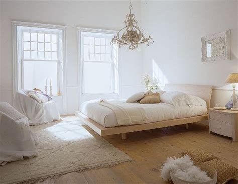 natural bedroom ideas bedroom decorating ideas tips for decorating a bedroom