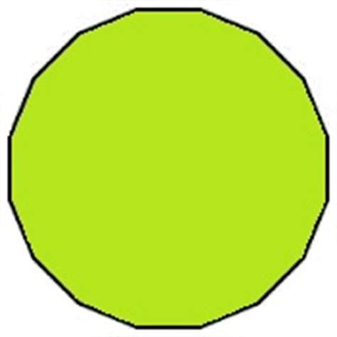 figuras geometricas de 20 lados clasificaci 243 n seg 250 n el n 250 mero de lados matem 225 tica ii