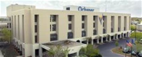 ochsner emergency room ochsner touts greater transparency with real time er wait times healthcare it news