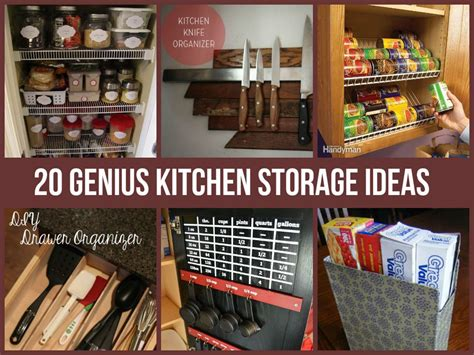 amazing kitchen ideas amazing kitchen storage ideas