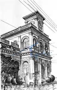 building sketch online 42 best images about pen and ink sketches of historical
