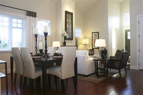 Living Room And Dining Room Furniture Dining Room