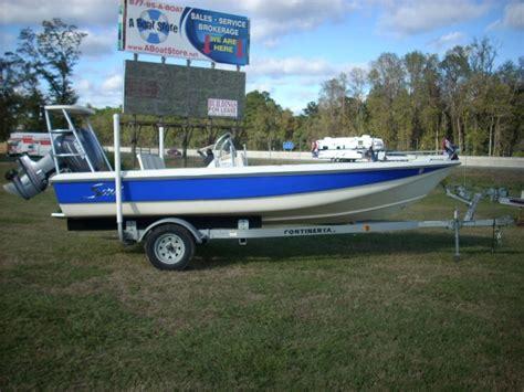 boat 2000 scout boats 177 sportfish 2001 18 scout boats 177 sportfish for sale in valdosta