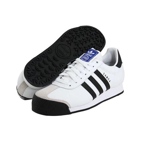 adidas originals women s samoa sneakers athletic shoes