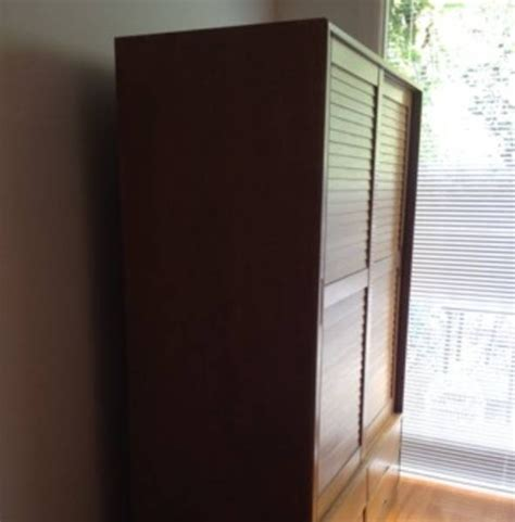 glass sliding doors melbourne 85 best images about sliding doors melbourne on