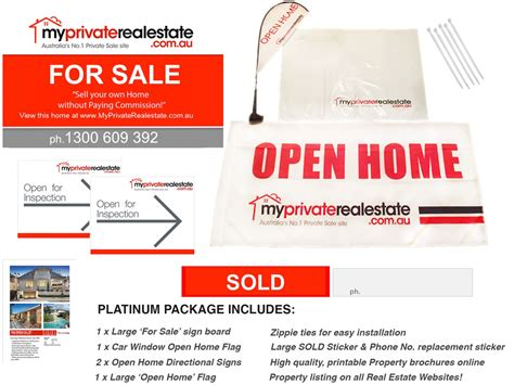 design your own home online free australia 100 design your own home online free australia arb