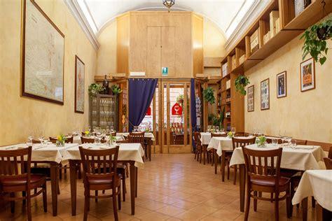 ristorante a casa roma gallery casa bleve